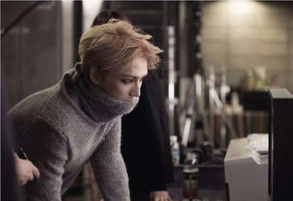 jaejoong_WWW_album_jacket_photoshoot