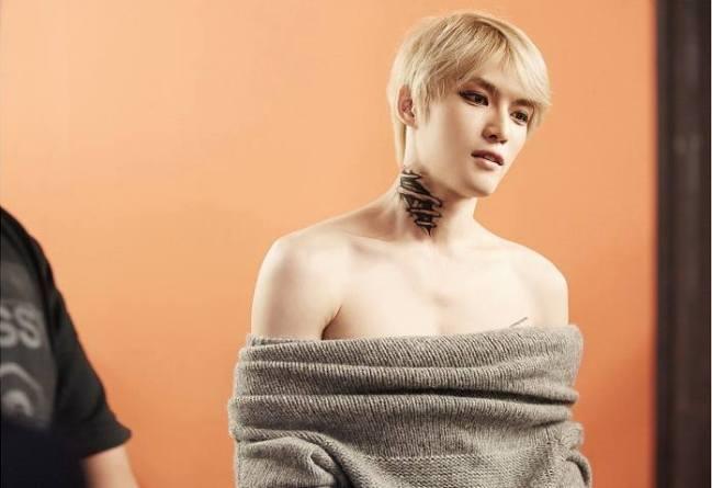 jaejoong_WWW_album_jacket_photoshoot_1