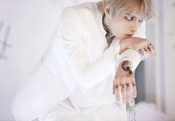 jaejoong_WWW_album_jacket_photoshoot_2