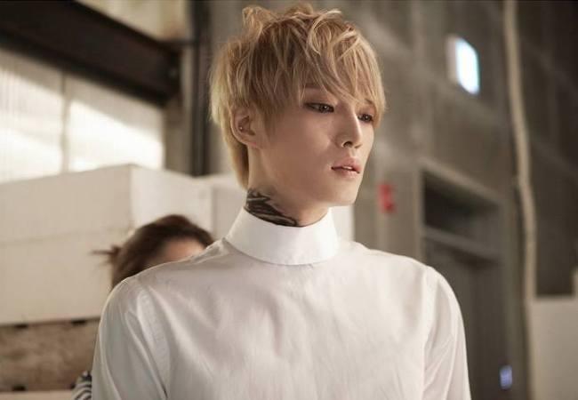 jaejoong_WWW_album_jacket_photoshoot_3
