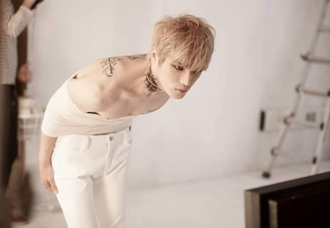 jaejoong_WWW_album_jacket_photoshoot_4