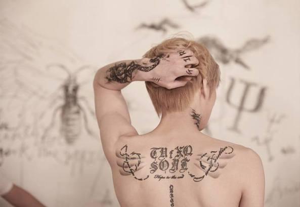 jaejoong_WWW_album_jacket_photoshoot_5
