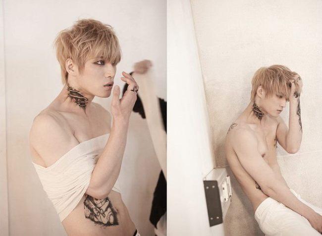 jaejoong_WWW_album_jacket_photoshoot_6