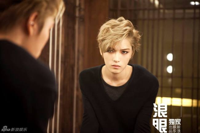 Jaejoong's Exclusive interview for Sina_10