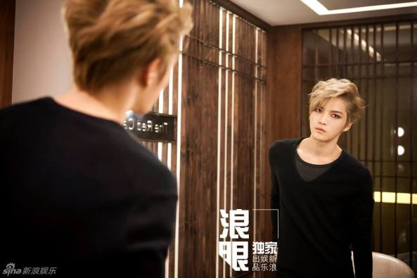 Jaejoong's Exclusive interview for Sina_12
