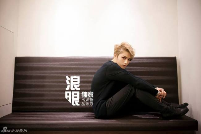 Jaejoong's Exclusive interview for Sina_25