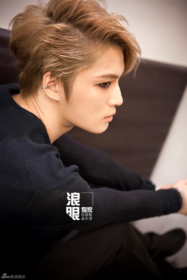 Jaejoong's Exclusive interview for Sina_29