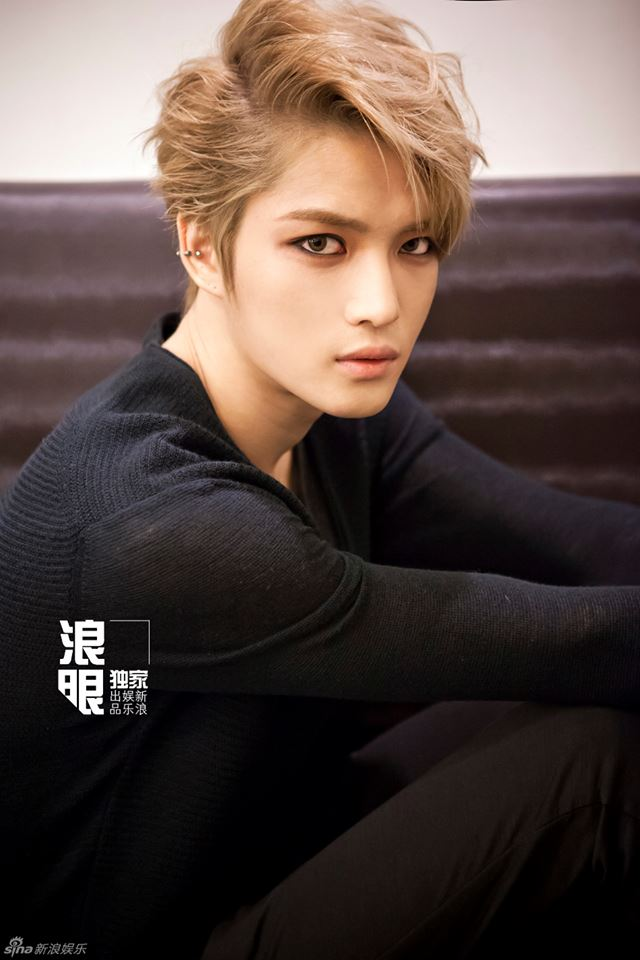 Jaejoong's Exclusive interview for Sina_30