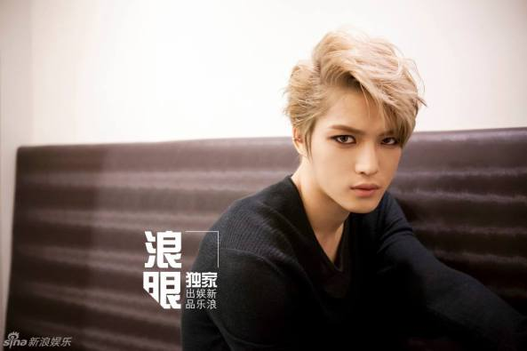 Jaejoong's Exclusive interview for Sina_32