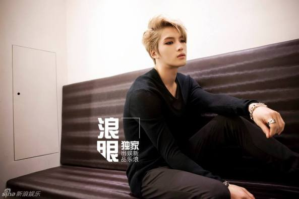 Jaejoong's Exclusive interview for Sina_33