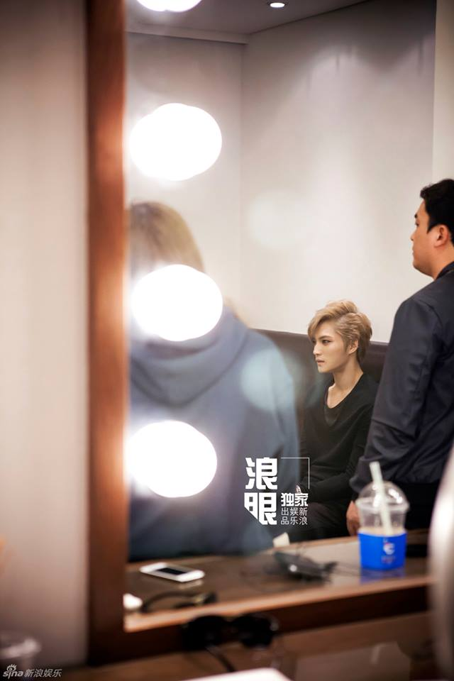 Jaejoong's Exclusive interview for Sina_35