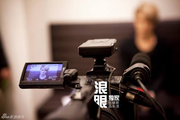 Jaejoong's Exclusive interview for Sina_36