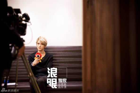 Jaejoong's Exclusive interview for Sina_38