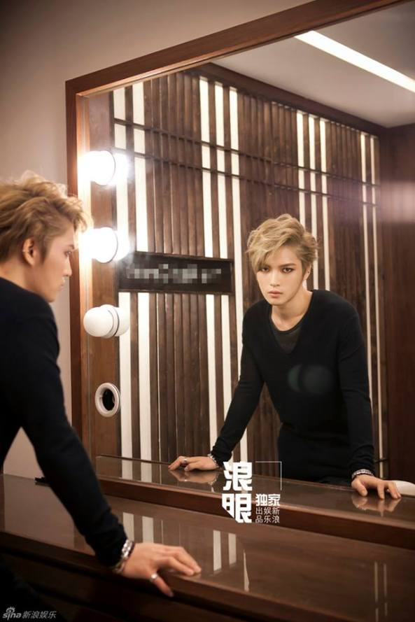Jaejoong's Exclusive interview for Sina_4