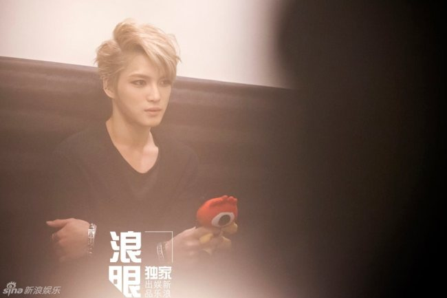 Jaejoong's Exclusive interview for Sina_40