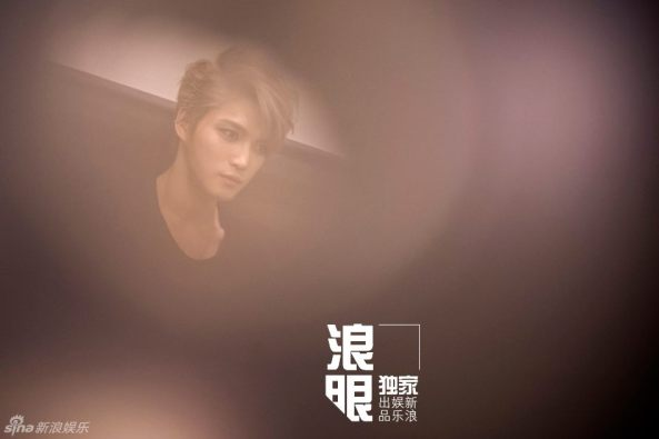 Jaejoong's Exclusive interview for Sina_43