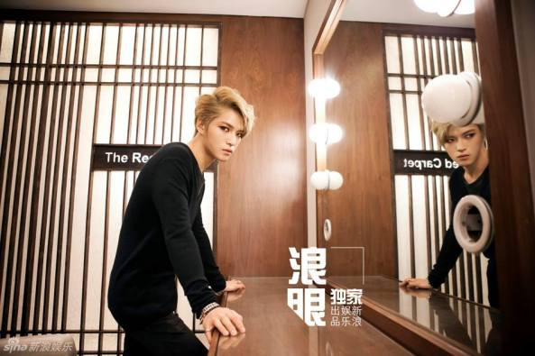 Jaejoong's Exclusive interview for Sina_7