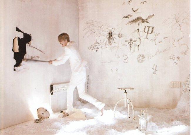 JAEJOONG's 'WWW' Album_25
