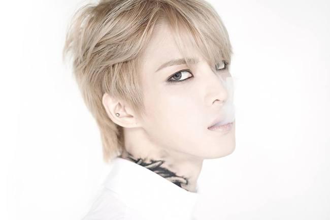 JAEJOONG's 'WWW' Album_5