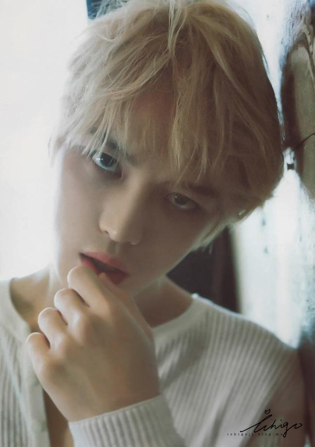 jaejoong elle magazine 2013_7