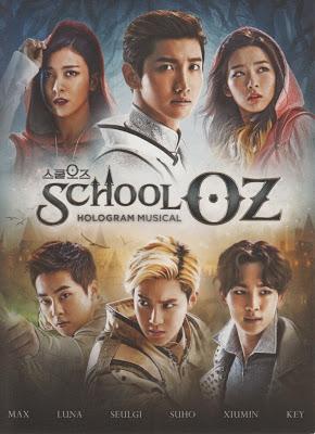 new_School_Oz_photoset_1
